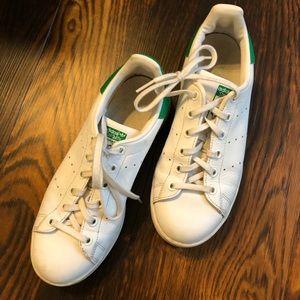 Adidas Stan Smiths